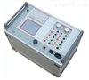 HDHG-252 全功能互感器检测仪厂家