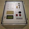 10KV抗干扰介质损耗测试仪