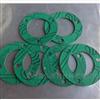 DN100耐油石棉橡胶垫片 耐高温耐油无石棉垫片
