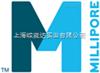 05-1538Millipore抗体Anti-MAGOH