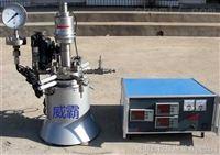 微型加氢反应釜批发商