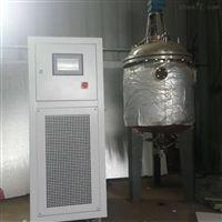 鑫盛泽制冷加热温控系统ATC-15W-50℃