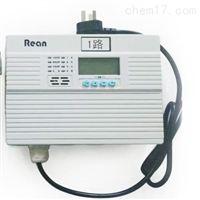 盐酸浓度检测报警器盐酸气体报警装置