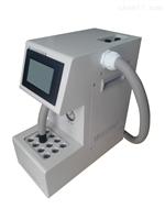 汇谱分析AHS-10A(12位)自动顶空进样器