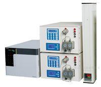 PCD柱后衍生系统反应器 液相色谱 价格