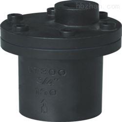 DT300桶式蒸汽疏水阀