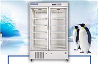 2-8度医用冷藏柜