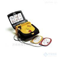美国美敦力菲康全自动体外除颤仪 AED