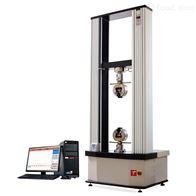 KDL-5000N乳胶拉力试验机